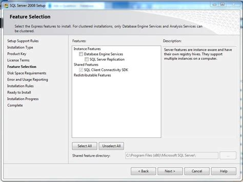 business intelligence templates for visual studio 2005 sql server business intelligence development studio