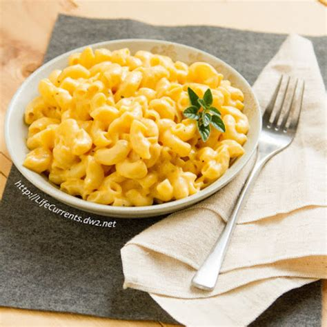 Crock Pot Mac And Cheese With Cottage Cheese by Crock Pot Macaroni And Cheese With Cheddar Cheese Soup Recipes Yummly
