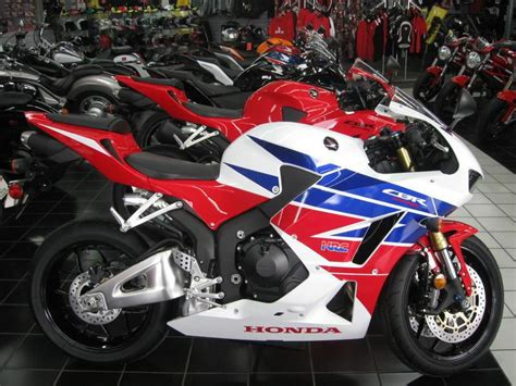 buy honda cbr600rr buy 2013 honda cbr600rr sportbike on 2040 motos