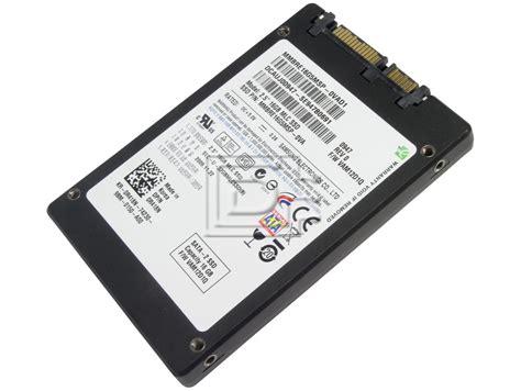 Harddisk Ssd Samsung samsung 16gb 2 5 quot mlc ssd sata drive mmbre16g5msp ova