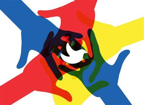 imagenes de venezuela en paz ampl 237 a repercusi 243 n mundial de avances para la paz de