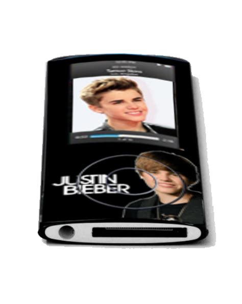 up by justin bieber free mp3 must have justin bieber mp4 mp3 player 5th generation nano