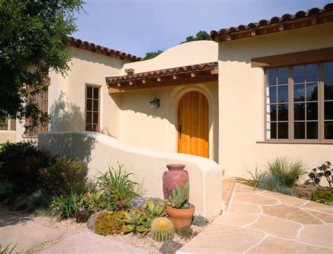 southwestern home modern homes