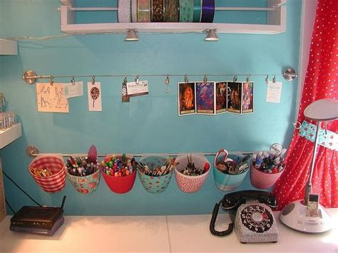 kids room organization ideas 25 back to school kids room decorating ideas highlighting