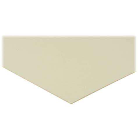 Mat Board by Savage Mat Board 30x40 Quot White 25 Pack 15016 B H