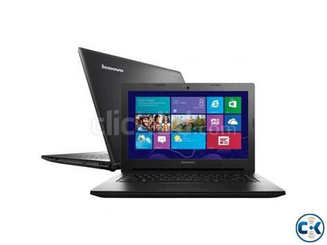 Lenovo G400s Lenovo Ideapad G400s 3rd I3 Laptop Clickbd