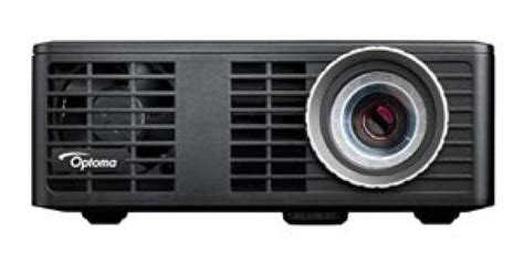 Lu Projector Optoma led projector shop for cheap projectors and save