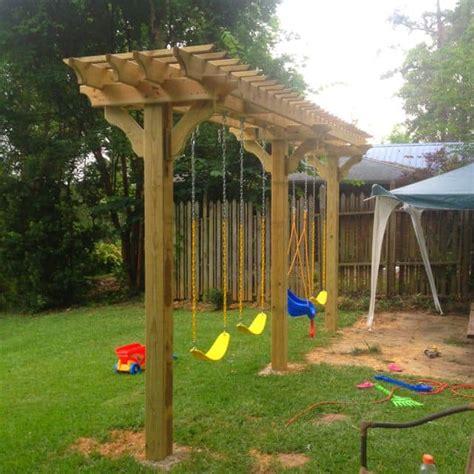 membuat oralit di rumah tips membuat taman bermain anak di rumah jasa arsitek