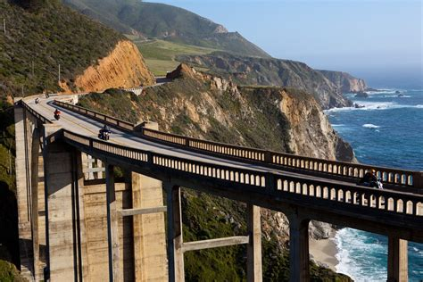 Pch In California - top 5 most awe inspiring and beautiful places i ve ever been fat tony s blog