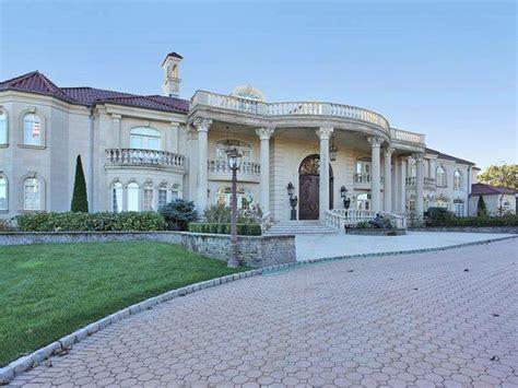 643 best luxury dream homes images on pinterest luxury 643 best luxury dream homes images on pinterest luxury