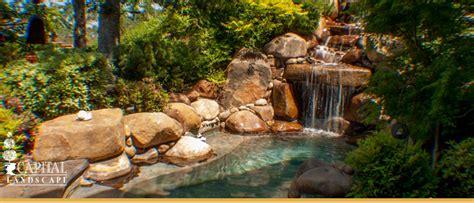 Landscape Architect El Dorado Landscape Design El Dorado Landscape Designer