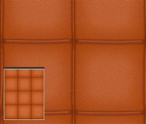 lederlook behang behangpapier lederlook 576603 cosmopolitan