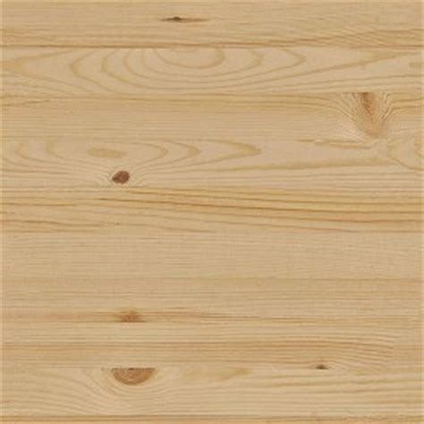 light pine city texture seamless pine light wood texture seamless