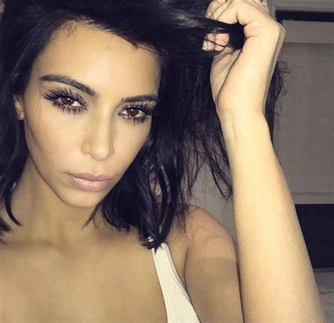 instagram kim kardashian official kim kardashian instagram best photos hot selfie pics