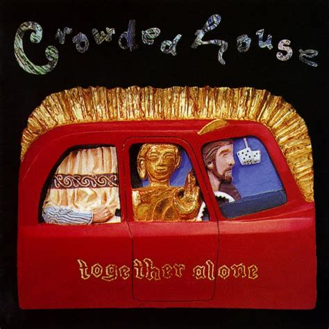 house albums crowded house together alone musiczone vinyl records