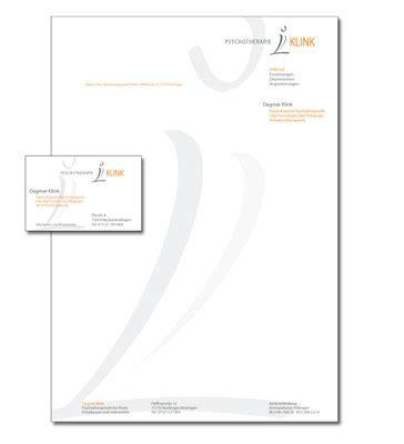 Etiketten Drucken Reutlingen by Offsetdruck Druckerei Reutlingen T 252 Bingen Briefbogen