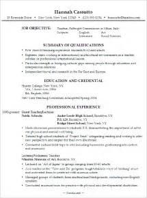 Resume Sample: Social Worker Resume Sample Entry Level