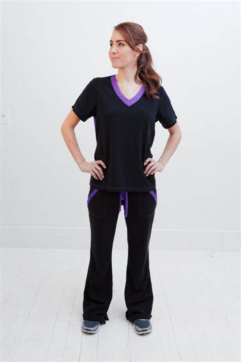 Most Comfortable Scrubs by 49 Best Images About On Dental Hygienist