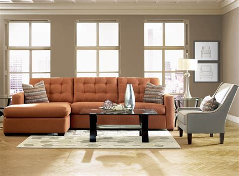 pictures of sectional sofas in rooms contemporary sectional sofa with left facing chaise lounge