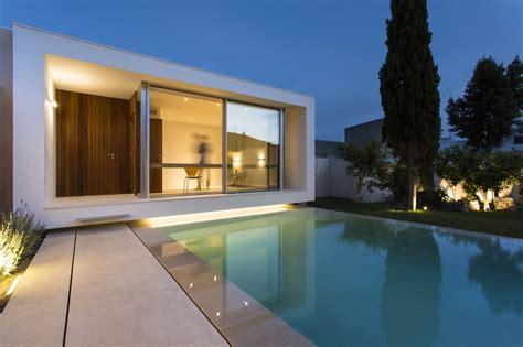 swimming pool  studio joan miquel segui tono vila