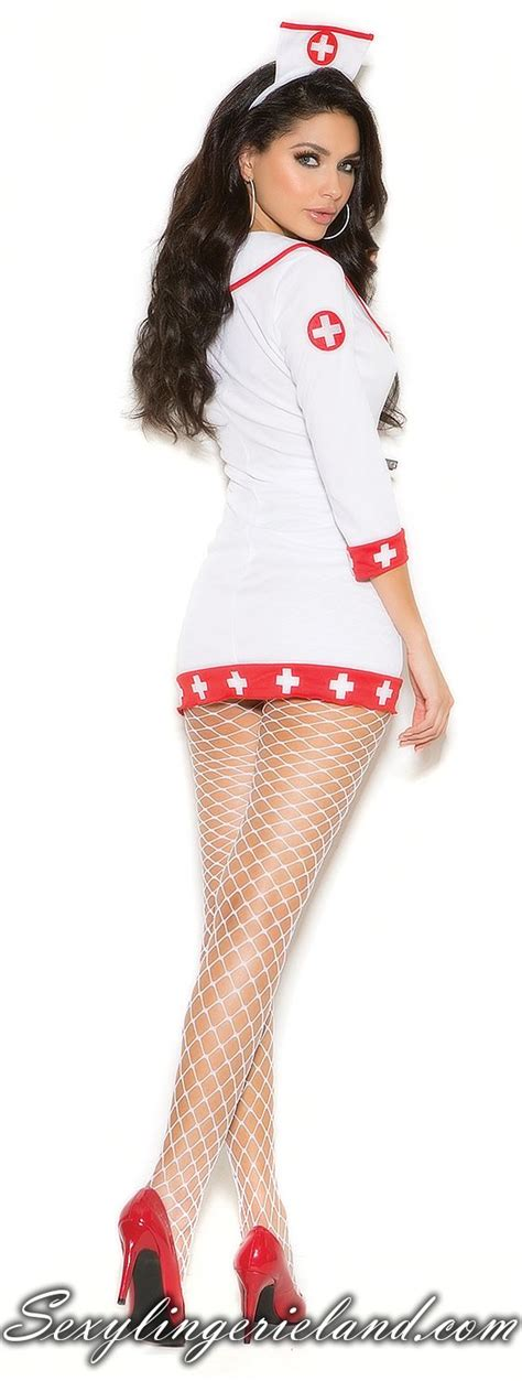 Spice New Costumes Em Or Em by 114 Best Images About S Costumes