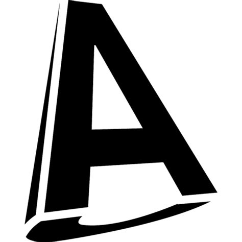 autocad layout view black and white autocad icon