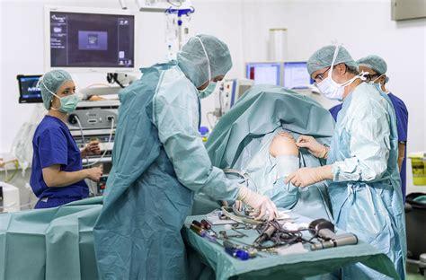 gestell nach schulter op schulterarthroskopie