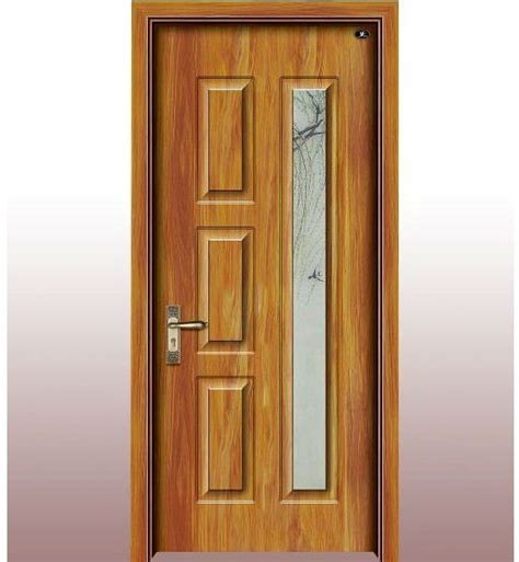 simple door simple wood glass doors buy wood glass door design