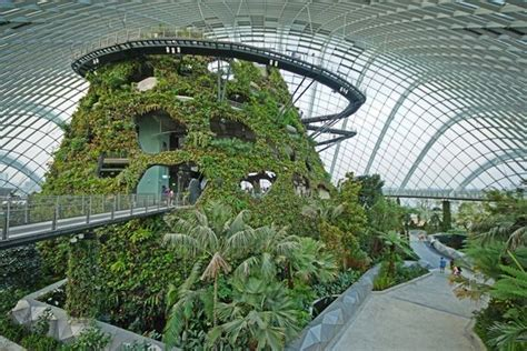 amazing indoor gardens outdoorthemecom