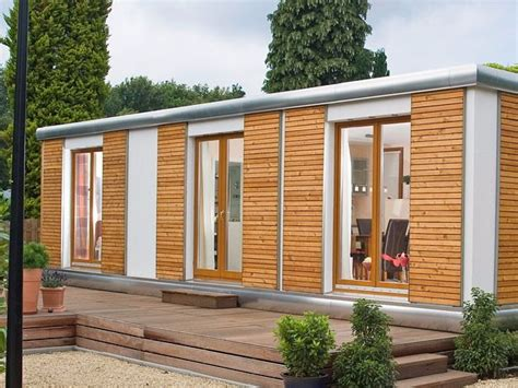kosten anbau 20 qm plant ihr ein tiny house in deutschland das m 252 sst ihr