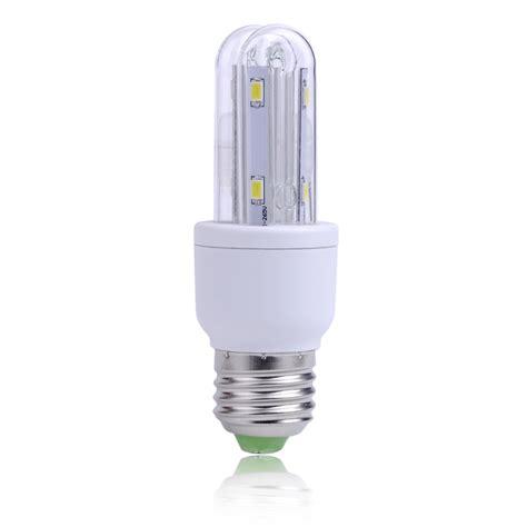Led Light Bulb Sale Sale W Lumen Degree Led Corn Light Bulb E Energy