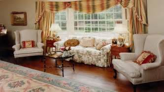 Country Living Room Furniture Sets Beautiful Country Style Living Room Furniture Sets Inspirations Trends Antique Weinda