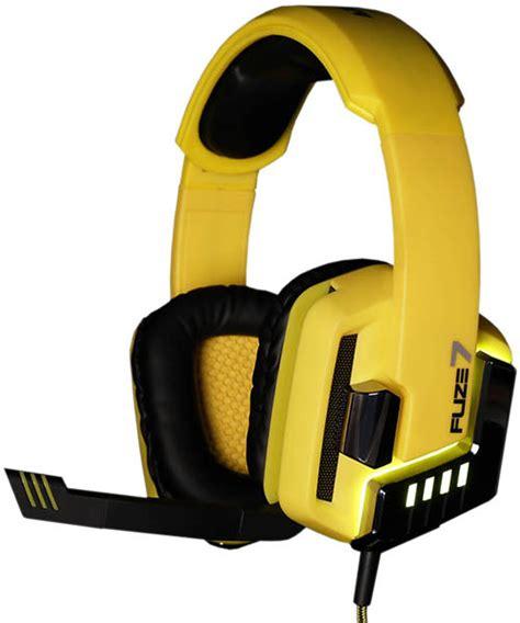 Headset Gaming Sades Sa 704 Locust Surround 7 1 sentra computer we it