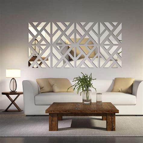 ideas  living room wall decor  pinterest