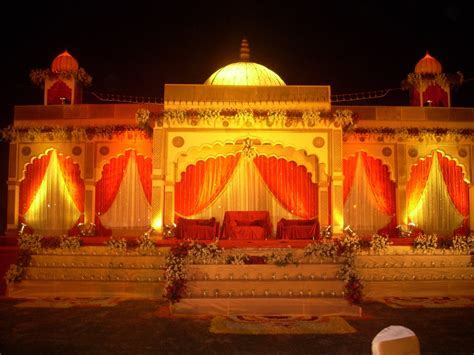 Goa Wedding Decorators   Theme based Weddings in Goa   Goa