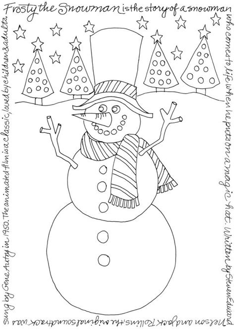cbev coloring book east coloring to calmness for adults and children books 434 best seasonal coloring pages images on