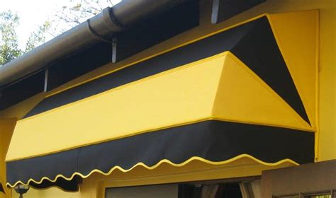the awning company durban durban awning and tent company pty ltd durban projects photos reviews and more