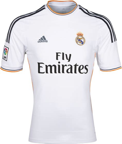Kaos Nike Barcelona Rakuten Kaos Rakuten Barcelona Kaos Barcelona real madrid thuisshirt 2013 2014 voetbalshirts