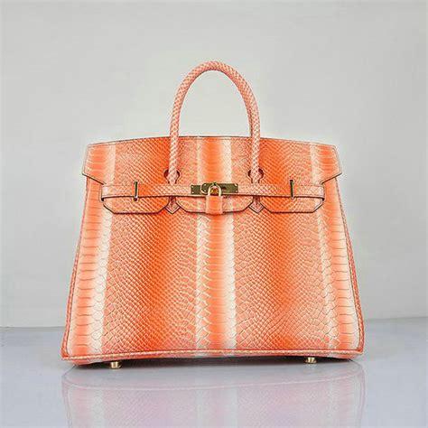 Gucci Birkin bracciale gucci grande aaa h6089 hermes birkin 35cm