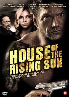 house of the rising sun movie house of the rising sun