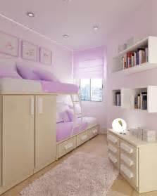 ideas teen bedroom layout