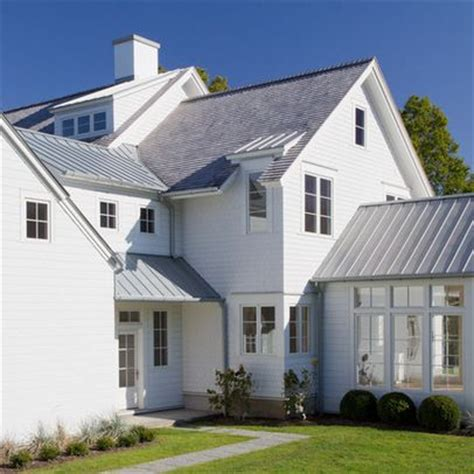 Can You Paint A Tin Roof A Different Color - 17 best ideas about metal roof paint on metal