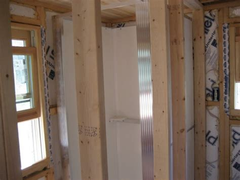 off the grid bathroom life in 120 square feet our off grid bathroom