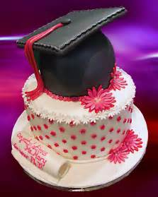 cakes ideas graduation cakes decoration ideas birthday cakes