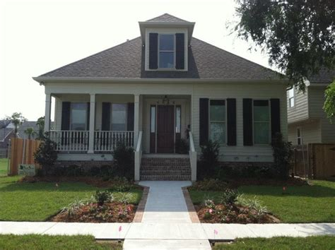 Southern Custom Homes | custom southern homes new orleans by cypress creations llc
