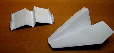How To Make 50 Paper Airplanes - airplane and the occasional helicopter page 23