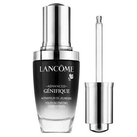 Serum Lancome lanc 244 me g 233 nifique advanced serum 50 ml
