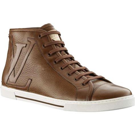 Sepatu Wanita Flats Shoes Louis Vuitton A2222 6 1 1568 best images about louis vuitton footwear on