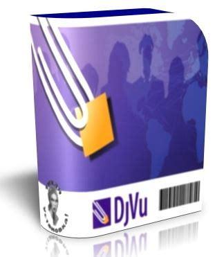 novel format djvu program for viewing books djvu format