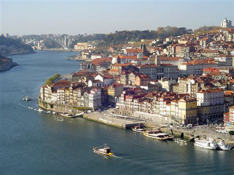 of porto 37 beautiful photos of age city porto in portugal
